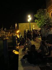 eSeL_biennale11_austria-party-4963