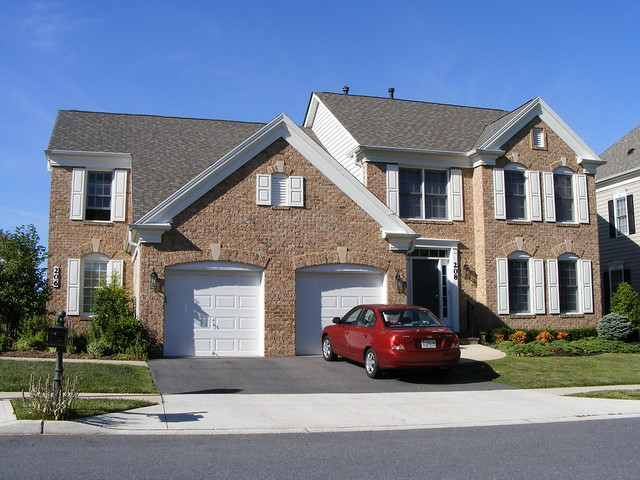 Pulte Homes For Sale In York Township Ohio