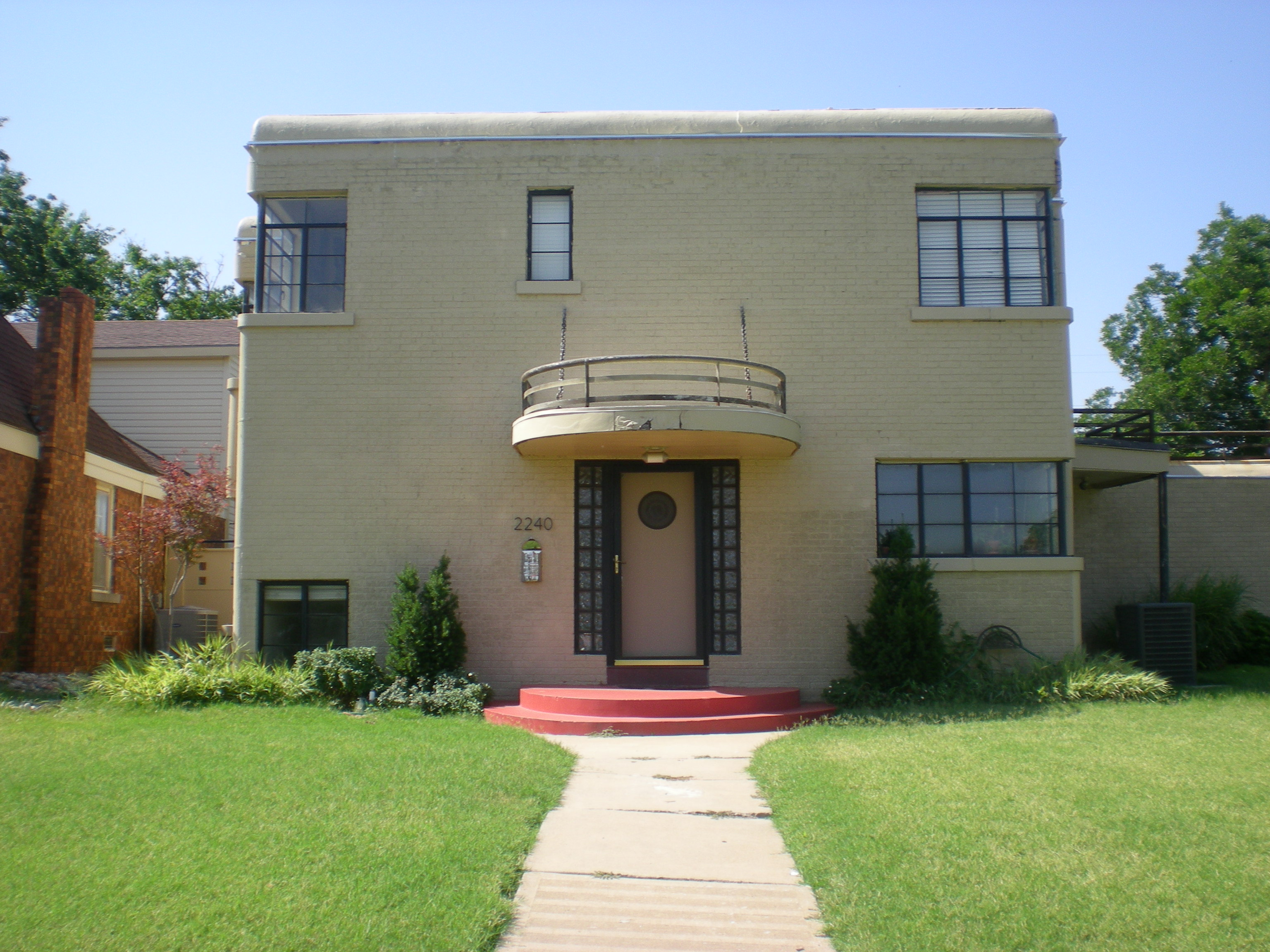 art deco architecture homes images pictures becuo