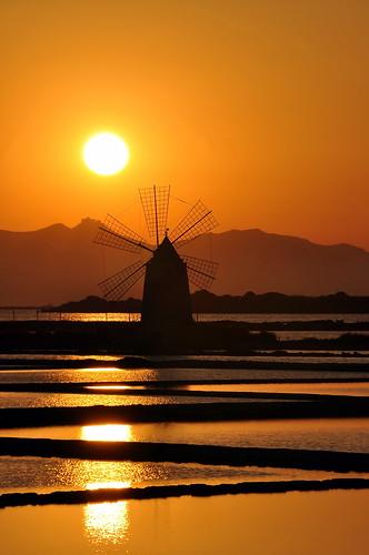 sea sun mill mare sole mulino trapani marsala rgspaesaggio rgsscorci