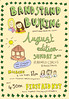 Bandstand+Busking++August+2nd+august+busk.jpg
