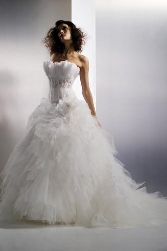 Hochzeitskleid verleih trier