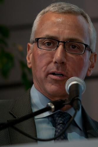 Dr. Drew Televised Drug Addiction Rehab