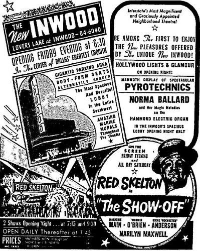 19470516 Inwood