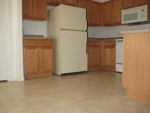 Vacant Home Rescue Arizona California Home Improvement (33)