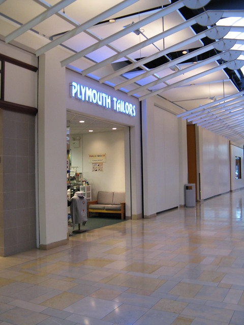 Restaurants near Plymouth Meeting Mall, Plymouth Meeting on TripAdvisor: Find traveler reviews and candid photos of dining near Plymouth Meeting Mall in Plymouth Meeting, Pennsylvania.