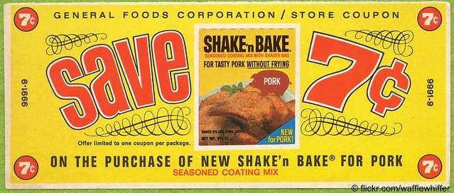 Coupon For Level  Food Safety