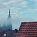Roofs of Ulm