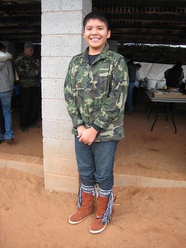 REZ, Navajo IMG_1117