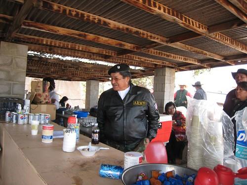 REZ, Navajo IMG_1237