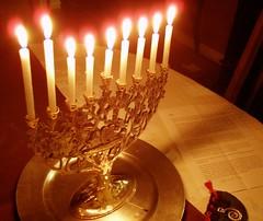 holiday(0.0), food(0.0), candle(1.0), hanukkah(1.0), lighting(1.0),