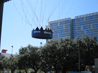 discovery green 002