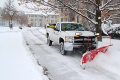 freezing(0.0), winter(1.0), snow(1.0), snow removal(1.0), snowplow(1.0), lane(1.0), winter storm(1.0), blizzard(1.0),