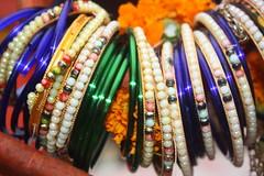 bracelet(0.0), jewelry making(1.0), jewellery(1.0), bangle(1.0), bead(1.0),