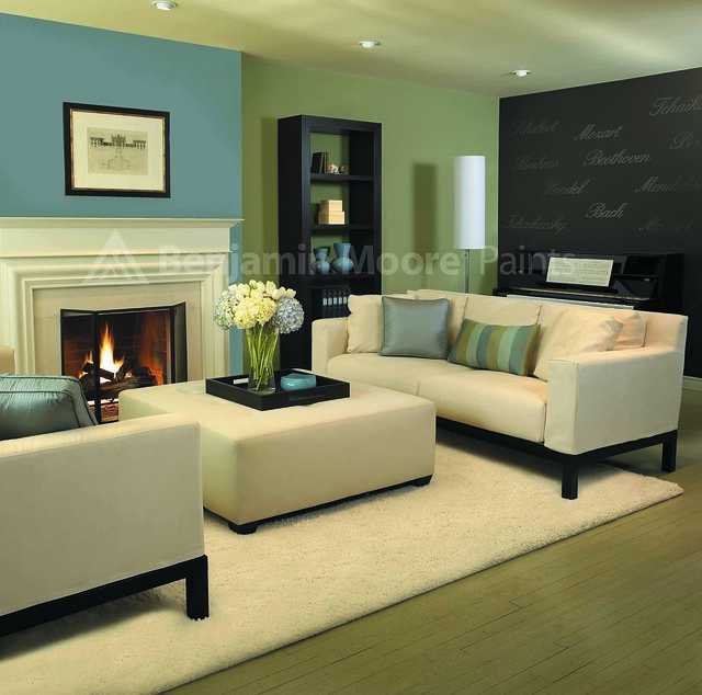 Flickriver benjamin moore colors 39 s most interesting photos - Most popular colors for living rooms ...