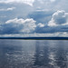 The Lena River