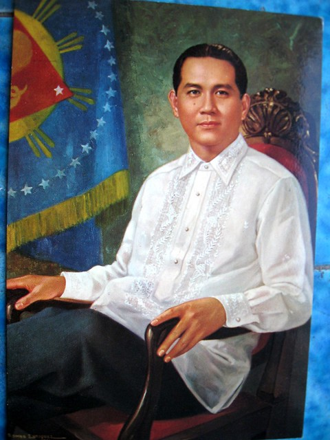 diosdado macapagal Media in category diosdado macapagal the following 17 files are in this category, out of 17 total.