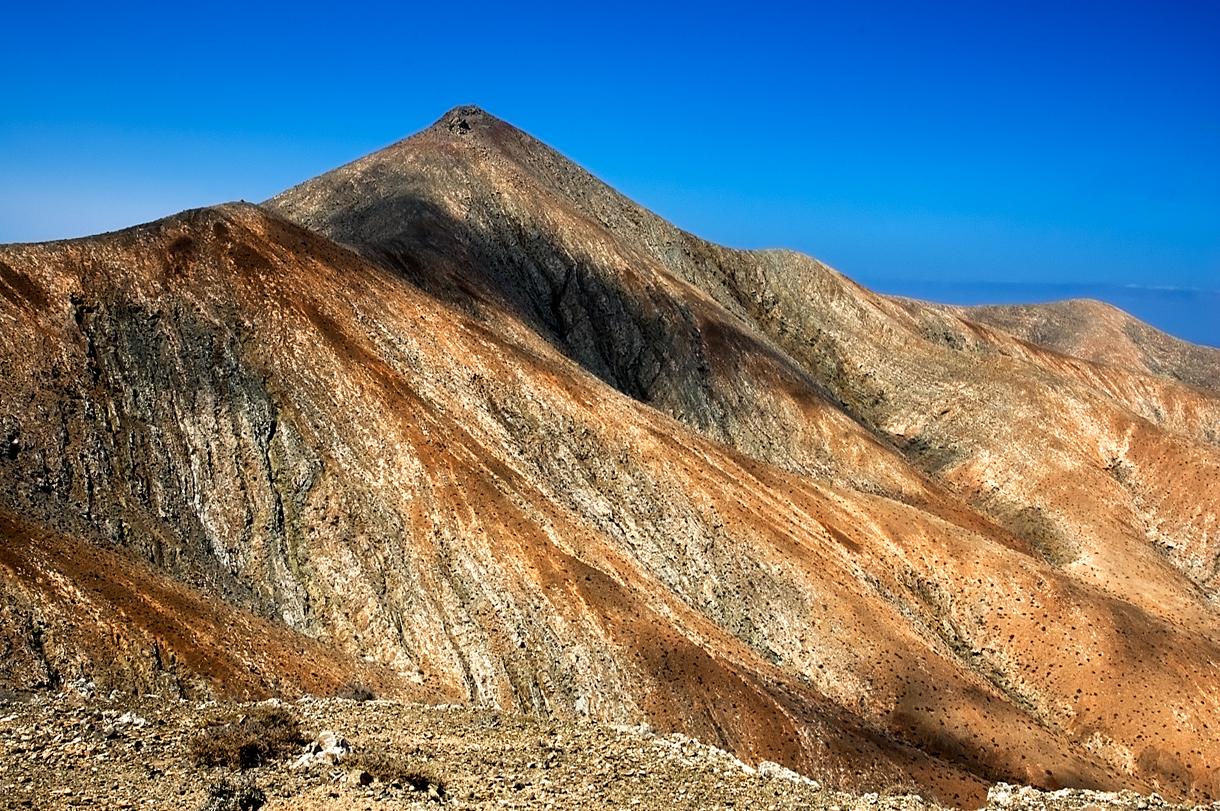 Geología -