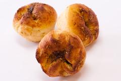 baking, popover, baked goods, food, dish, cuisine,