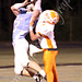 Football-Mocksville, NC: PhotoID-537191