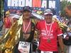 Ironman Kllagenfurt 2007-2 039