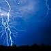 Oh great, it's Lightning Bokeh