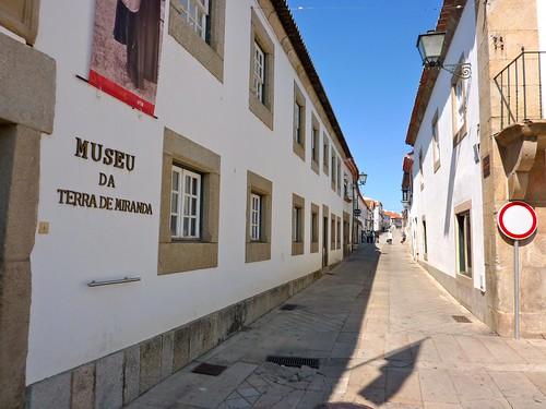 Miranda do DouroPortugalMiranda Do Douro - Portugal