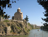Tbilisi (Ge) -  Metekhi