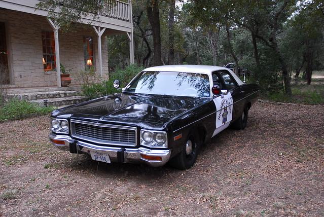 california highway patrol flickr   photo sharing