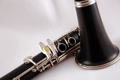 woodwind instrument, oboe, clarinet, wind instrument,