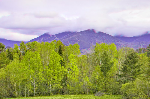 white mountain mountains 3d newhampshire anaglyph cannon pancake parlor hdr sugarhill pollys