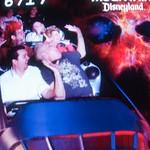 Disneyland Oct  2009 026