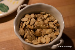 nuts & seeds, vegetarian food, produce, food, cuisine,