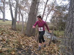 trail, walking, sports, race, recreation, outdoor recreation, ultramarathon, person,