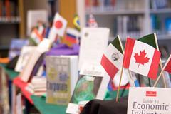 G20 Display