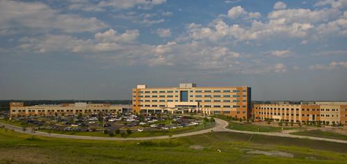 Baptist Medical Center Baptist Primary Care Jacksonville Beach Fl