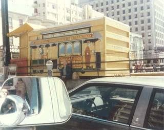 California and Hyde (1985)