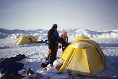 Noordpool0034_CR
