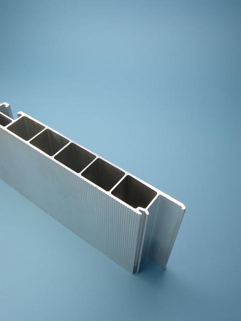 24 1 st ck aluminium das ist ca aluminium schrott. Black Bedroom Furniture Sets. Home Design Ideas
