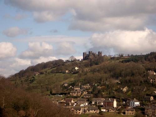 2007-03-20f Castle 4