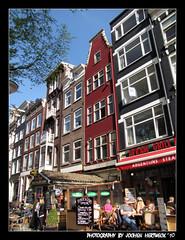 Amsterdam - Best of 2010