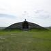 St Boniface Grotto, Good Luck Township, Williams County, North Dakota