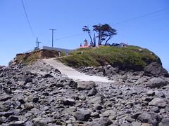 Coast Highway 09