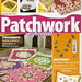 Patchwork Especial Nº 3