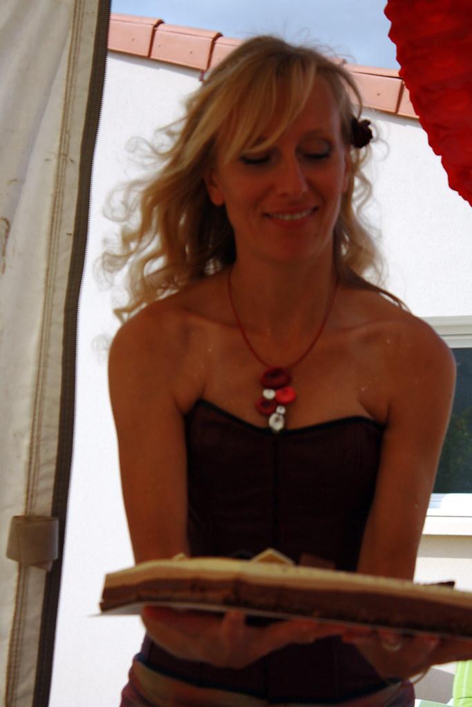 Emma, Jolie Travestie, Profil Chez Overblog