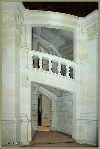 un escalier pour deux flickr photo sharing. Black Bedroom Furniture Sets. Home Design Ideas
