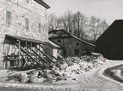 Erkebispegården (1962)