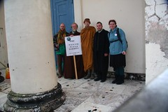 interfaith walk 004_copy