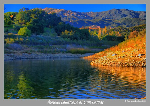 southerncalifornia hdr venturacounty lakecasitas 100comments nikond90 platinumheartaward worldwidelandscapes natureselegantshots