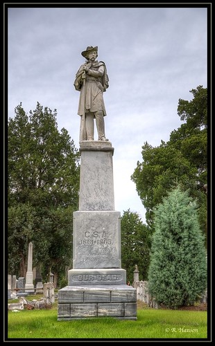 monument cemetery nc headstone newbern cedargrovecemetery